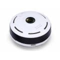 Camera IP 360 Độ SCR3603