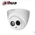 Camera Dahua  HD-CVI độ phân giải HD 720P DH-HAC-HDW1020E