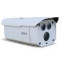 Camera HD-CVI độ phân giải HD 720P DH-HAC-HFW1020B