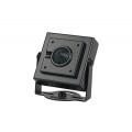 Camera mini ngụy trang  LMCM25THC130S