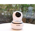 Camera Wifi HDP-686IP-W2.0