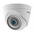 Camera Hikvison hồng ngoại 2MP DS-2CE76D3T-ITPF