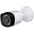 Camera Kbvision hình trụ hồng ngoại HDCVI  KX-1003C4
