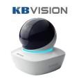 Camera wifi không dây Kbvision KX-H30PWN 3.0MP