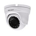 Camera Kbvision bán cầu hồng ngoại  IP KX-2012N2