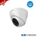 Camera KX-1302C