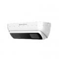 Camera Kbvision chuyên dụng đếm lượt người KX-3014SN