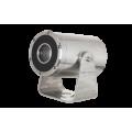 Camera KBVISION chống ăn mòn chuyên dụng  KX-A20