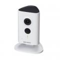 Camera wifi không dây KBvision KX-H13WN